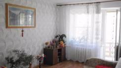 3-комнатная, улица Пионерская 2. Железнодорожный, агентство, 64 кв.м.
