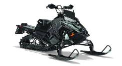 Polaris 800 RMK Assault 155. исправен, есть птс, без пробега. Под заказ