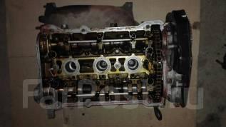 Крышка головки блока цилиндров. Audi: A8, A6 Avant, A4, S6, S8, A6, S4 Двигатели: AAH, ABC, ABZ, ACK, ACZ, ADR, AEJ, AEM, AEW, AFB, AFN, AGA, AGB, AGH...