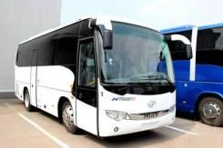 Higer. Продаётся автобус турист 6826, 6 700 куб. см., 29 мест
