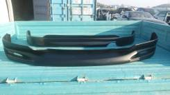 Обвес кузова аэродинамический. Lexus RX350 Lexus RX270 Lexus RX450h