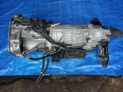 Автоматическая коробка переключения передач. Subaru Impreza WRX, GDA, GDB, GGA, GG, GGB Subaru Impreza, GGB, GGA, GG, GDB, GDA Двигатели: EJ205, EJ20...