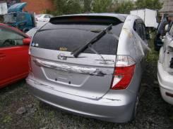 Дверь багажника. Honda Edix, BE3