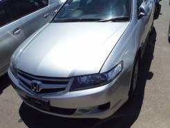 Honda Accord. CL8, K20A