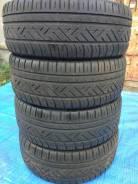 Pirelli Dragon. Летние, 2013 год, износ: 20%, 4 шт