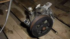 Гидроусилитель руля. Subaru Impreza WRX, GDA, GGA