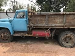 ГАЗ 53. Продаётся ГАЗ53 Самосвал, 3 000 куб. см., 3 500 кг.
