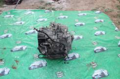 АКПП. Toyota Harrier, MCU31W, MCU30W, MCU30, MCU31 Двигатель 1MZFE