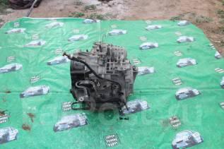 Автоматическая коробка переключения передач. Toyota Harrier, MCU31, MCU30W, MCU30, MCU31W Двигатель 1MZFE