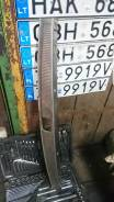 Накладка декоративная на заднюю панель Audi A6C5 4B9864483A