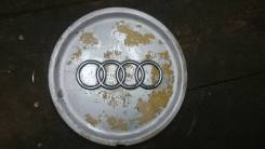 Колпак. Audi S6 Audi A6 Audi A4 Audi S4 Двигатели: AHC, AEC, AFC, ACE, ABC, AHK, AEJ, ACK, AAH, AEL, AFM, ABP, ADR, AAN, AAR, AAT, ABZ, ACZ, AZC, ANZ...