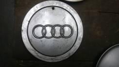 Колпак. Audi