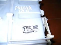Корпус радиатора отопителя. Nissan Pulsar, FN15