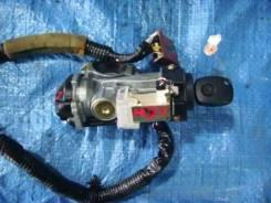 Замок зажигания. Honda: Acty, MDX, Vamos Hobio, Legend, Vamos Acura MDX Двигатель J35A
