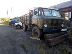 ГАЗ 66. Продам , 4 250 куб. см., 2 500 кг.
