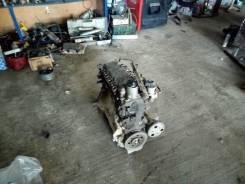 Двигатель в сборе. Honda Fit Aria, GD8 Honda Fit Двигатель L15A