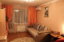 1-комнатная, улица Мостовая 3. Краснофлотский, агентство, 32 кв.м.
