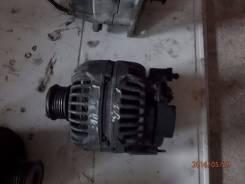 Генератор для VolksWagen Golf IV V Sharan TV 1.9TDi 0124515121. Volkswagen Golf, 1J1, 1J5, 1E7 Volkswagen Sharan Двигатели: AQY, BCB, AWD, AQM, BER, A...