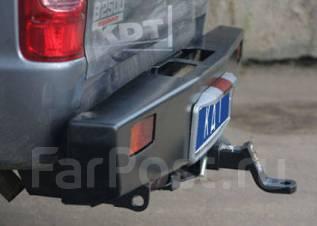 Бампер. Mazda: Eunos Cosmo, Ford Festiva, Bongo, Familia, Capella, Ford Festiva V Двигатель R2. Под заказ