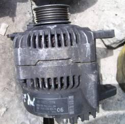 Генератор. Ford Scorpio, GFR, GGR Двигатели: BOB, BRG, N3A, NSD, SCC, Y5A