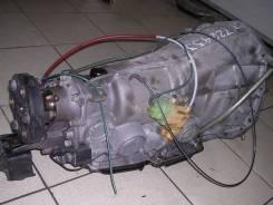 АКПП. Mercedes-Benz E-Class, W124 Двигатели: M, 104, E28