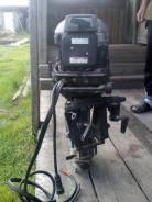 Sea-Pro. 30,00л.с., 2х тактный, бензин, Год: 2013 год