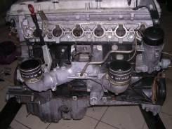 Двигатель в сборе. Mercedes-Benz E-Class, W124 Двигатели: M, 104, E28
