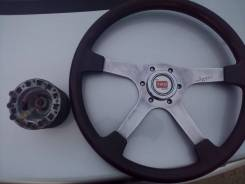 Продам руль Racing TRD Development