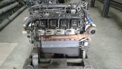 Двигатель в сборе. Камаз 53215-1030