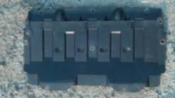 Защита двигателя. Suzuki Escudo, TD54W, TD94W, TDA4W