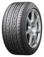 Bridgestone Sporty Style MY-02. Летние, без износа
