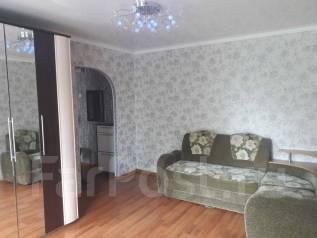 2-комнатная, Некрасова,132. Центре, агентство, 50 кв.м.