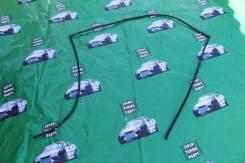 Молдинг лобового стекла. Lexus RX300, GSU35, MCU38, MCU35 Lexus RX330, MCU38, MCU35, GSU30, GSU35, MCU33 Lexus RX400h, MHU33, MHU38 Lexus RX350, MCU33...