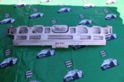 Абсорбер бампера. Lexus RX300, GSU35, MCU38, MCU35 Lexus RX400h, MHU38, MHU33 Lexus RX330, MCU38, GSU35, GSU30, MCU33, MCU35 Lexus RX350, MCU33, GSU30...