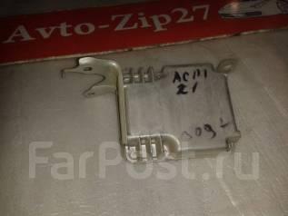 Инвертор. Toyota Wish, ANE10, ANE10G, ANE11, ANE11W Toyota Ipsum, ACM21, ACM21W, ACM26, ACM26W Двигатели: 1AZFSE, 2AZFE
