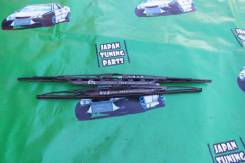 Дворник. Toyota Cresta, JZX100 Toyota Mark II, JZX100 Toyota Chaser, JZX100