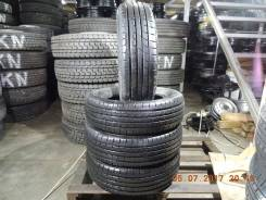 Dunlop Enasave RV503. Летние, 2016 год, износ: 5%, 4 шт