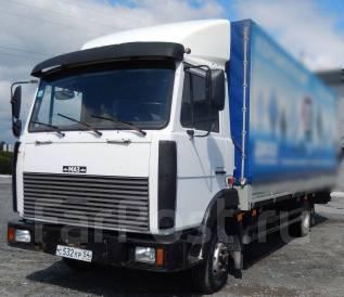 МАЗ 437040-062. Продается грузовик МАЗ 437040 062, 4 750 куб. см., 4 850 кг.