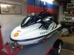 Yamaha GP1200R. 155,00л.с., Год: 2001 год