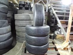 Toyo Tranpath J48D. Летние, 2011 год, износ: 10%, 4 шт