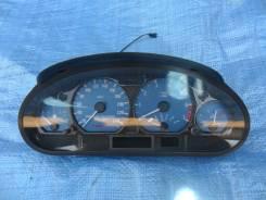 Панель приборов. BMW 3-Series, E46 Двигатель M54B22