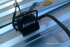 Вакуумный усилитель тормозов. Toyota Regius, RCH47W, RCH47 Двигатель 3RZFE