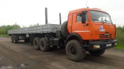 Камаз 44108. Камаз батыр 44108, 240 куб. см., 3 000 кг.