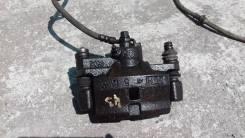 Суппорт тормозной. Toyota Camry, SV43