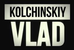 Vlad Kolchinskiy, кино о Вас, свадебные пакеты, видеография