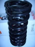Пружина подвески. Toyota Gaia, ACM15, SXM15 Двигатели: 1AZFSE, 3SFE