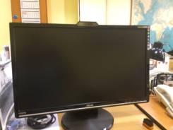 "ASUS. 24"" (61 см), технология LCD (ЖК)"