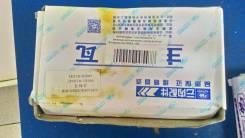 Вкладыши. Yutong 936H Yutong 956H Sibgrand SL300PM Sibgrand SL300H Xcmg: LW, XGC, ZL, QUY, QAY Laigong ZL15 Laigong ZL30 Laigong NYC20 Laigong ZL50 Lo...