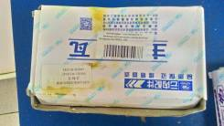 Вкладыши. Shantui: SB16, SL50WA, SB13, SL30W, SD11, SL20W, SD13S, SL50W-2 Terex TXC Terex TLB Atlas 1604 ZW Atlas 200 MH Fukai ZL 926, Fukai, 918 Xgma...