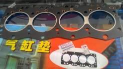 Поршень. Yigong ZL930 Yigong ZL20 YTO ZL18H Yutong 931A Dennison AJ5639 Aolite ZL-15 Aolite ZL-20 Aolite ZL-930 HZM S920A HZM 300F, ALTAI, 932 Laigong...